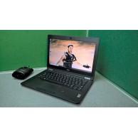 Dell Latitude E7270 i5 Laptop 6300U 8GB Ram 256SSD WIFI Webcam Full HD Screen Backlit K/board.1