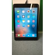 """Apple iPad Mini Tablet (A1432) 7.9"""" 16Gb WiFi Black/Slate without Charger .1"""