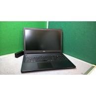 Dell Vostro 3558 Core i5 5200U 2.2GHZ 8GB 500GB HDD Webcam WIFI USB3 Windows 10