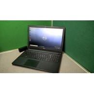 Dell Vostro 3558 Core i5 5200U 2.2GHZ 8GB 160GB SSD Webcam WIFI USB3 Windows 10