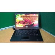 """Dell Latitude E7440 Core i5 4300U Ultrabook 8gb Ram 128SSD 14.1"""" FHD Screen"""