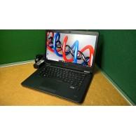 Dell Latitude E7450 i5 5300U Ultrabook 8GB 128GB SSD Backlit K/board Full HD Screen