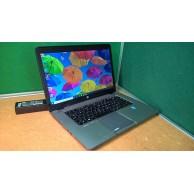 "HP Elitebook 850 G2 Laptop i5 5300U 2.3GHZ 8GB 240GB SSD WIFI DP 15.6"" Screen- Read Description"