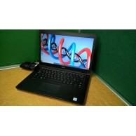 """Dell Latitude 5480 i5 6th Gen 6300HQ True Quad Core 8GB DDR4 480GB SSD 14.1"""" Screen"""