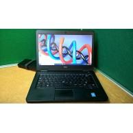 Dell Latitude E5440 Laptop Core i5 4300U 8gb 128SSD Nvidia GT 720M Graphics Backlit K/board HDMI .1