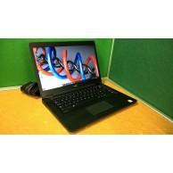 "Dell Latitude 5480 Core i5 6200U 2.3ghz 8GB 240GB SSD Webcam Bluetooth 14.1"" Screen"