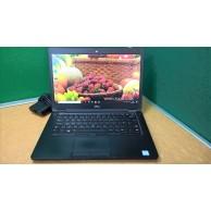 """Dell Latitude 5480 Core i5 7300U 2.6ghz 8GB 256GB SSD Webcam Bluetooth USB C 14.1"""" FHD Screen"""