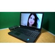 """Dell Latitude E5540 i5 4300U 8GB 250GB SSD HDMI Webcam NVIDIA 720M FHD 15.6"""" Screen Win 10"""