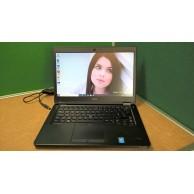 Dell Latitude E5450 Core i5 5th Gen 2.3GHz 8GB 240GB SSD Webcam B/tooth HDMI Backlit K/board
