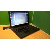 Lenovo Laptop V110_15AST AMD A9 7th Gen 8GB RAM 240Gb SSD 15.6 Screen Win10