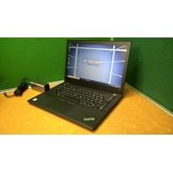Lenovo Thinkpad T480 8th Gen i7 8550U 8GB 240SSD Fully Working but Please Read Description