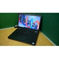 Dell Latitude E5470 Laptop i5 6200U 2.3ghz 8GB 240SSD Backlit Keyboard Win 10 ( slight Grade B hence price )