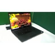 Dell Latitude 5400 8th Gen i5 8265U Quad Core 8gb 256GB M.2 SSD USB-C Backlit Keyboard FHD Screen