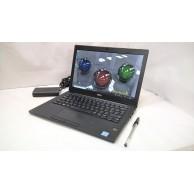 Dell Latitude 7280 Core i5-6200U 8GB DDR4 128GB SSD Backlit K/board USB-C FHD Screen