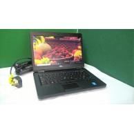 Dell Latitude E5440 Laptop Core i5 4300U 8gb 128SSD Nvidia GT 720M Graphics HDMI Backlit Keyboard