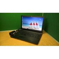 Toshiba Satellite Pro R50 Laptop Intel Core i3 4005U 8GB 500GB HDD DVDRW HDMI WIFI Webcam