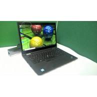 Lenovo X1 Yoga Core i7 7500U 2.7GHz 8GB 256SSD High Res 2560x1440 Screen -Read Description