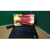 "Lenovo X1 Yoga 'Ultrabook' i7 6500U 2.5GHz 8GB DDR4 256SSD 14.1"" QHD Touchscreen Windows 10"