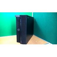 Dell Precision 5820 Core i9 7920X (12 Cores) 2.9GHz 32GB 2TB SSD Quadro P2000 5GB Graphics