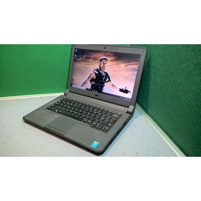 """Dell Latitude 3350 Core i5 5th Gen 5200U 2.2Ghz 8GB 1TB HDD 13.3"""" Screen WiFi"""