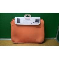 "Samsonite Protective Slipcase Sleeve for Netbooks / IPADS / Laptops up to 10.2"""