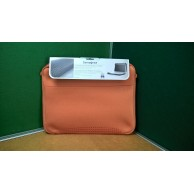"Samsonite Protective Slipcase Sleeve Skin for Macbooks or Laptops up to 15.6"""