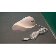 AirO2bic Ergonomic Right Handed Mouse by Designer Appliances 0090-0030