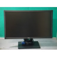 "Dell E2316H 1920 x 1080 Full HD 23"" 'Grade A' Monitor VGA,DP & Mains Cables Included"