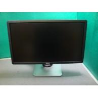 """Dell Ultrasharp U2212 LED Monitor 'Grade A' 22""""(21.5"""") with Height,Tilt & Swivel"""