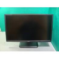"Iiyama Prolite XB2483HSU-B1 Grade A  24"" Monitor Full HD LED 1920x1080"