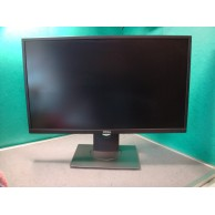 "Dell P2417H 24"" (23.8"") IPS LED Grade A Full HD 1920x1080 Monitor with Cables inc VAT"