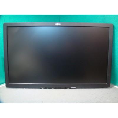 "Fujitsu B22T-7 Grade A HDMI 22""(21.5"")LED Full HD 1920x1080 Monitor Wall Mountable-No Stand"