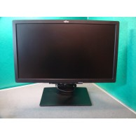 "Fujitsu B22T-7 Grade A HDMI 22"" (21.5"") LED Full HD 1920x1080 Black Monitor"
