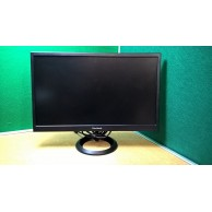 "Assorted 2nd User/Refurbished 22""(21.5"") Widescreen LCD/LED Monitors"