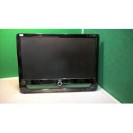 "AOC TFT22W90PS F22+ Grade A Full HD 22"" (21.5"") Widescreen Smart Black 1920x1080 LCD Monitor.1"