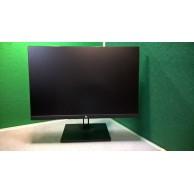 HP Z24i G2 Monitor LED IPS 1920 x 1200(max) Display Port HDMI VGA with Cables