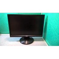 "ASUS VW199D LED 19"" Monitor 'GRADE A' 1440 x 900"