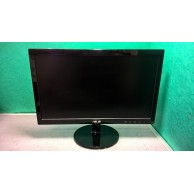 "ASUS VS197D LED Widescreen 18.5"" Monitor 'GRADE A' 1366 x 768"