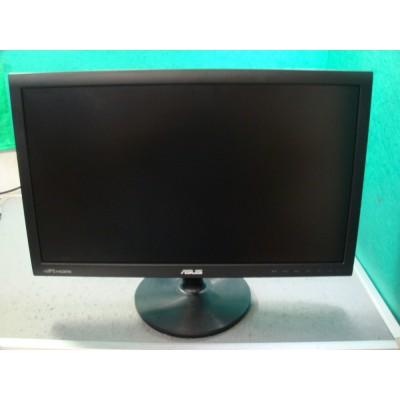 "ASUS VS229HV IPS HDMI 21.5"" Monitor 'GRADE A' Full HD 1920 x 1080"