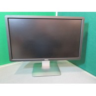 "Dell Ultrasharp U2212 LED IPS FHD Monitor 'Grade A' 22""(21.5"") with Height,Tilt & Swivel"