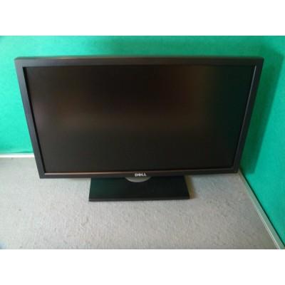 """Dell P2311Hb 1920 x 1080 LED 23"""" 'Grade A' Monitor"""