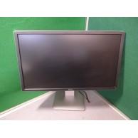"Dell P2414Hb 24"" (23.8"") AH-IPS W-LED Grade B Full HD 1920x1080 Monitor inc VAT"
