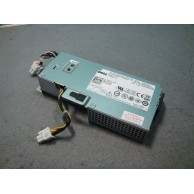 Dell Optiplex Power Supply Unit PSU F180EU-00 180W for 780 USFF (ultra-small form factor)