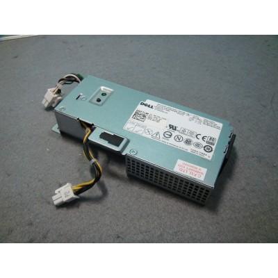 Dell Optiplex Power Supply Unit PSU F180EU-00 180W for 780 USFF (ultra-small form factor)
