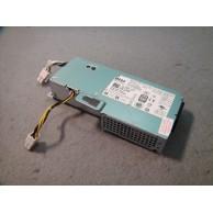 Dell Optiplex Power Supply Unit PSU L180EU-00 180W for 780 USFF (ultra-small form factor)
