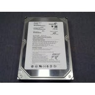"2ND USER 80GB SATA 3.5"" HDD 7200RPM"