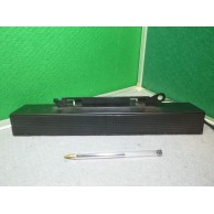 Dell AX510 Soundbar/Speakerbar for Dell Ultrasharp/Professional Monitors 0C729C.1