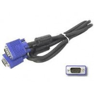 VGA Cable (Monitor Cable)