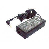Acer 19v 4.7a Charger-CALL US IF YOU DON'T SEE WHAT YOU NEED!