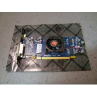 UPGRADE TO ATI RADEON 512MB GRAPHICS CARD FOR DUAL SCREEN SUPPORT